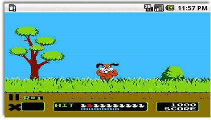 Duck Hunt v1.1.1