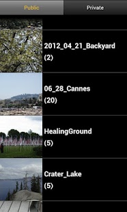 PhotoVault (Hide Pictures) v5.2.9