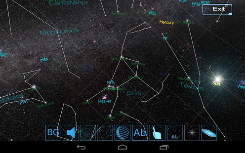 Solar System 3D Pro v1.1 + data