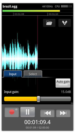 TapeMachine v1.9.5