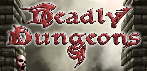 Deadly Dungeons v2.4.4