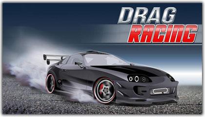 Drag Racing v1.0.9
