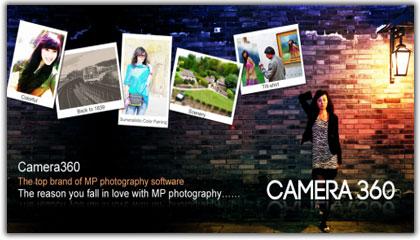 برنامه ی عکاسی حرفه ای اندروید camera360 ultimate v2.0.1برنامه ی عکاسی حرفه ای اندروید Camera360 Ultimate v2.0.1
