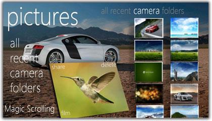 Photo Safari (Pro) v1.0