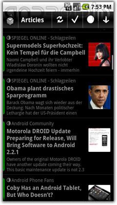 NewsRob Pro v4.8.1