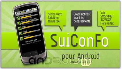 SuiConFo v1.26.6