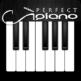نرم افزار پیانو Perfect Piano v7.3.2