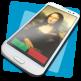 نرم افزار نمایش تمام صفحه مخاطب Full Screen Caller ID Pro v13.1.9