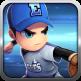 Baseball Star v1.5.9