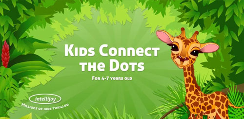 Kids-Connect-the-Dots
