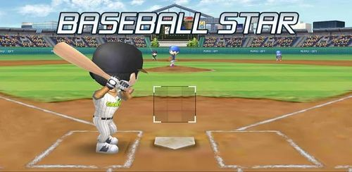 Baseball Star v1.6.0