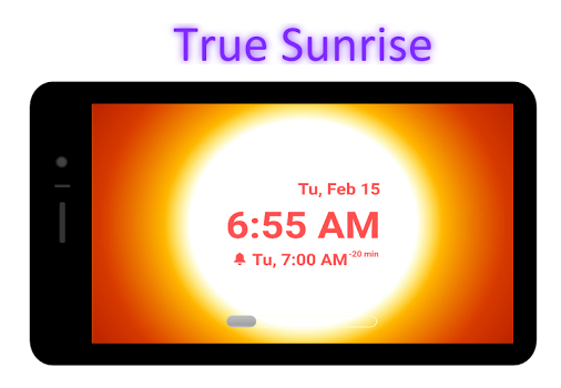 Gentle Wakeup Pro – Alarm Clock with True Sunrise v3.0.1