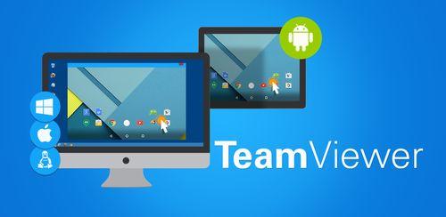 TeamViewer Host v14.1.84