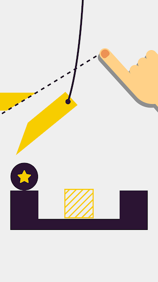 Slice It – Physics Puzzles v1.7