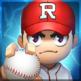 بازی بیس بال BASEBALL 9 v1.2.1