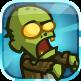 Zombieville USA 2 1