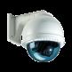 نرم افزار نمایش دوربین های آی پی IP Cam Viewer Pro v6.7.7