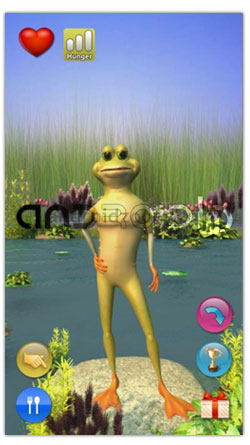 talking-crazy-frog-free
