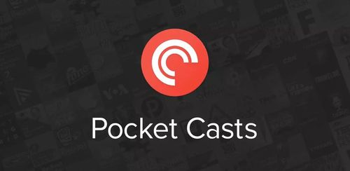 Pocket Casts v6.4.6