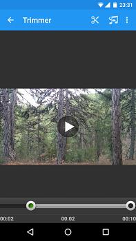 VidTrim Pro – Video Editor v2.5.8