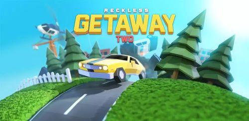 Reckless Getaway 2 v1.4.1
