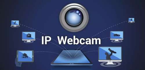 IP Webcam Pro v1.13.7