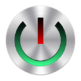 نرم افزار امنیتی Screen Lock Pro v4.5p