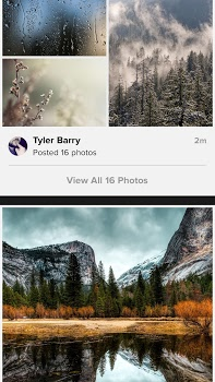 Flickr v4.8.2