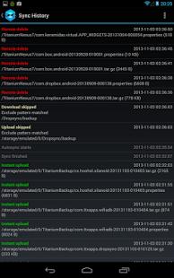 Dropsync PRO Key v2.6.5