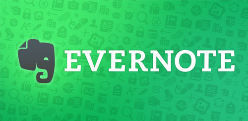 Evernote – stay organized v7.9.8 build 1079848