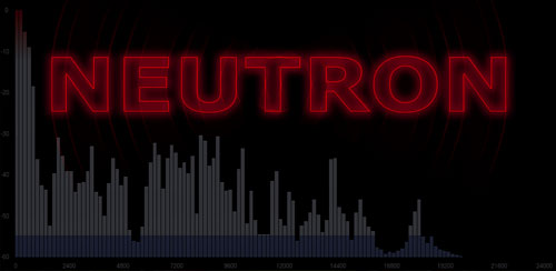 Neutron-Music-Player