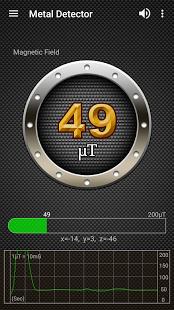 Smart Tools v2.0.5a