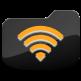 WiFi File Explorer PRO ئش