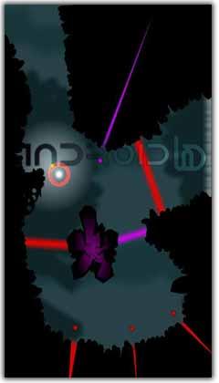بازی غار سایه ها  Shadow Cave v1.01