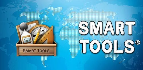 Smart Tools v2.0.4