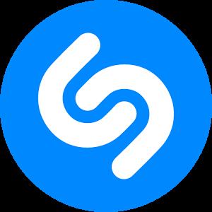 Shazam Encore v7.2.2-161114