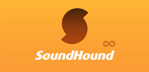 SoundHound ∞ – Music Discovery & Hands-Free Player v8.9.1