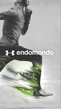Endomondo – Running & Walking v18.6.2