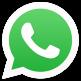 دانلود بروز ترین ورژن واتس اپ WhatsApp Messenger v2.19.22