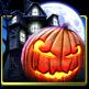 Haunted House HD1
