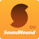 SoundHound ∞ Music Search 1