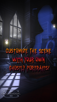 Haunted House HD v2.3.0.2457