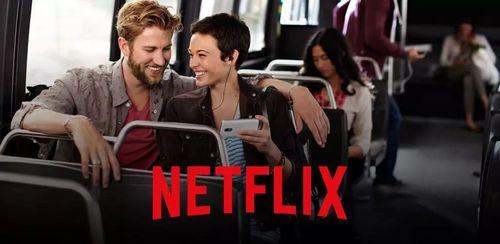 Netflix v4.15.0 build 14909