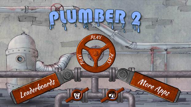 Plumber 2 v1.6.6