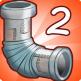 Plumber 2 v1.6.1