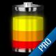 Battery Indicator Pro ma