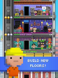 Tiny Tower v3.2.0
