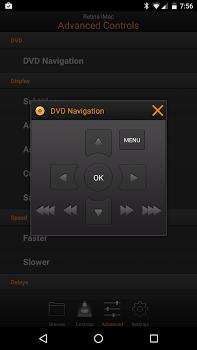 VLC REMOTE v5.6