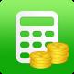 Financial Calculators Pro v2.8.1