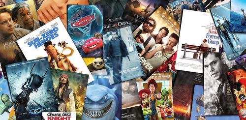 My Movies Pro – Movie & TV Collection Library v2.27 build 6